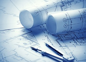 Architectural-Index