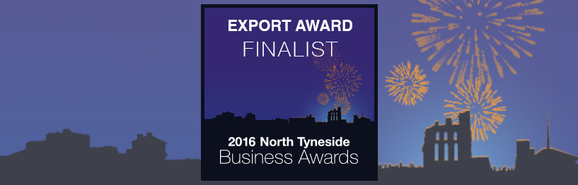 North Tyneside Business Awards
