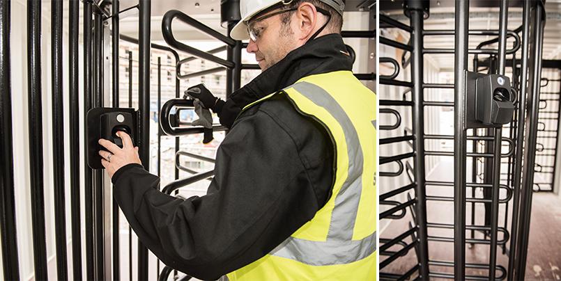 Morrisons Construction Ltd Case Study