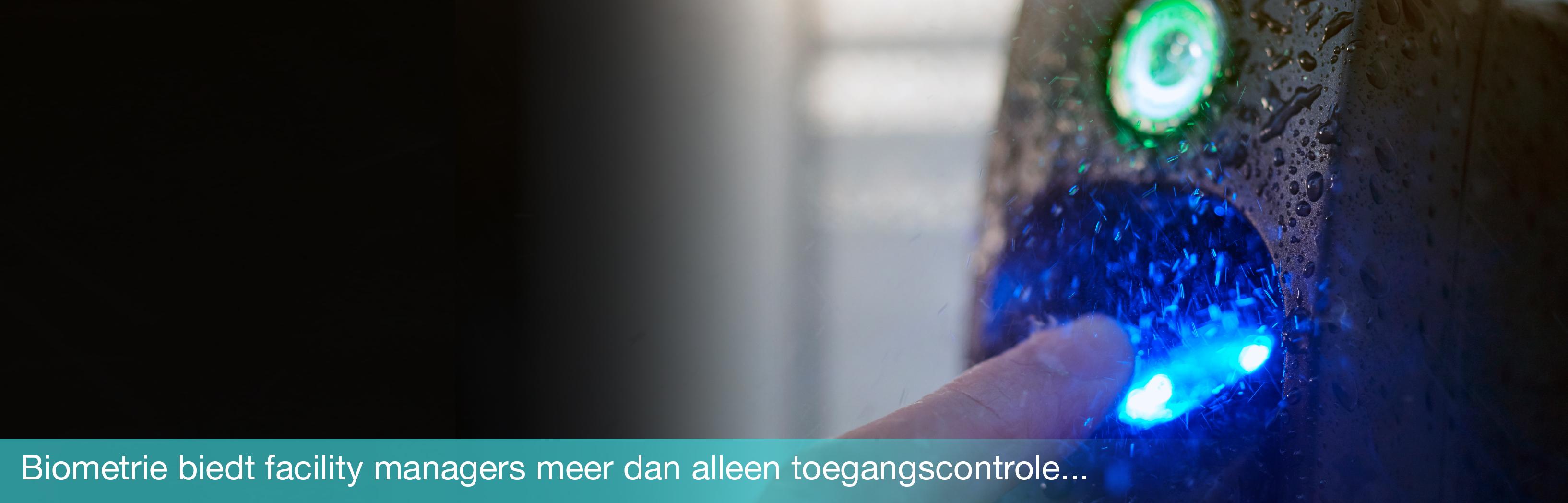 Facilities Management (Dutch)