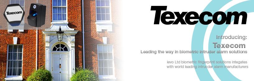 Texecom Partnership