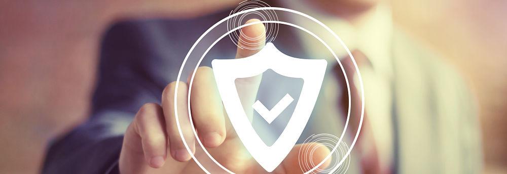 How Biometric Data is Stored - ievo Ltd